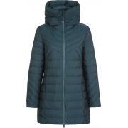Куртка 106150MRL-S3 Merrell