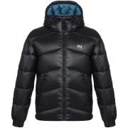 Куртка 104567FLA-99 Fila