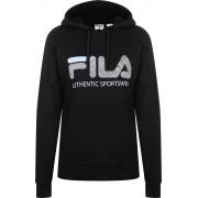 Джемпер 104810FLA-99 Fila