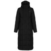Куртка пуховая 105250DMX-99 Demix