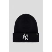 Шапка RAISED NEW YORK YANKEES B-RKN17ACE-NYD 47 Brand