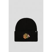 Шапка NHL CHICAGO BLACKHAWKS H-HYMKR04ACE-BKA 47 Brand