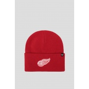Шапка NHL DETROIT RED WINGS H-HYMKR05ACE-RD 47 Brand