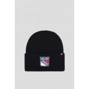 Шапка NHL NEW YORK RANGERS H-HYMKR13ACE-NY 47 Brand