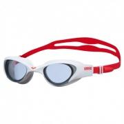 Очки для плавания 001430-514 Arena