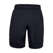 Шорты Train Stretch Shorts 1356858-001 Under Armour