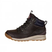 Кроссовки Men's Back-to-Berkeley Mid WP NF0A4AZETG7 THE NORTH FACE