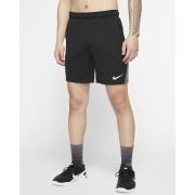 Шорты M Nk Dry Short 5.0 CJ2007-010 Nike