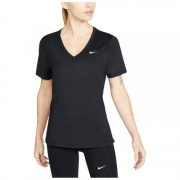 Футболка Victory Ss Training Top CJ2351-010 Nike