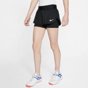 Шорты G NKCT FLX SHORT CJ0948-010 Nike