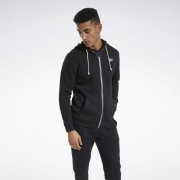 Кофта Training Essentials Fleece Zip Up FU3241 Reebok