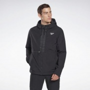 Куртка Outerwear Core FT0650 Reebok