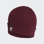 Шапка ADICOLOR CUFF BEANIE Knite GD4560 Adidas