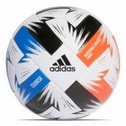 Мяч Tsubasa League (5) FR8368 Adidas