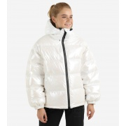 Куртка пуховая 106553TRT-00 Termit