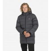 Куртка пуховая 104575FLA-5A Fila