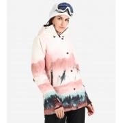 Куртка утепленная 106518TRT-MX Termit
