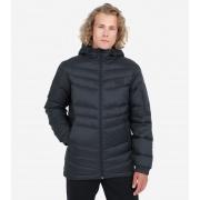 Куртка пуховая 104580FLA-99 Fila