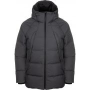 Куртка 104966DMX-93 Demix