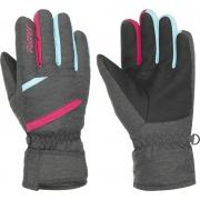 Перчатки 200043ZNR-822 Ziener