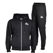 Костюм ROTTINGEAN 116068-1000 Black Lonsdale