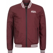 Куртка TRUSTHORPE 115037-2011 Vintage O Lonsdale
