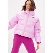 Куртка W NSW STMT DWN JKT CU5813-680 Nike