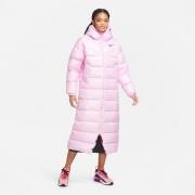 Пальто W NSW STMT DWN PARKA CU5820-680 Nike