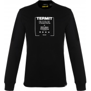 Свитшот 106504TRT-99 Termit