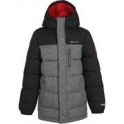 Куртка утепленная 105905OUT-AB Outventure