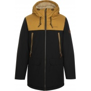 Куртка утепленная 105425MRL-BE Merrell