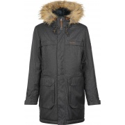 Куртка утепленная 105429MRL-4A Merrell