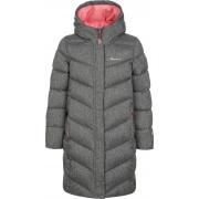 Куртка утепленная 105952OUT-2A Outventure