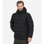 Куртка пуховая 106315OUT-99 Outventure