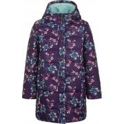 Куртка утепленная 105951OUT-L1 Outventure