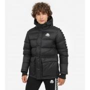 Куртка пуховая 104645KAP-99 Kappa