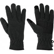 Перчатки 105368DMX-4A Demix