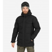 Куртка утепленная 106473TRT-99 Termit