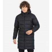 Куртка 104968DMX-99 Demix