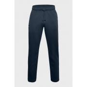 Штаны Rival Fleece Pants 1357129-408 Under Armour