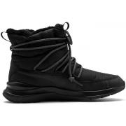 Ботинки Adela Winter Boot 36986201 Puma
