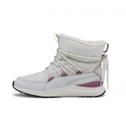 Ботинки Adela Winter Boot 36986204 Puma