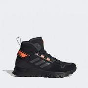 Кроссовки TERREX HIKSTER MID EH3529 Adidas