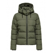 Куртка SILJE PUFFER JACKET OTW 15209725 Kalamata ONLY