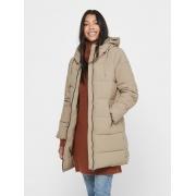 Куртка 15205369 Humus ONLY