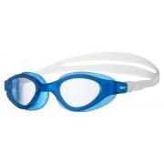 Очки для плавания CRUISER EVO 002509-171 Arena