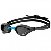 Очки для плавания COBRA CORE SWIPE 003930-600 Arena
