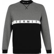 Джемпер 106505TRT-AB Termit