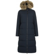 Куртка 106300MRL-Z4 Merrell
