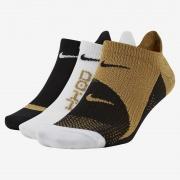 Носки W EVRY PLUS LTWT NOS - 3PR 3шт CK6023-907 Nike
